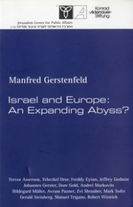 israel-and-europe-cover