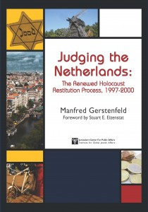 judging_the_netherlands_27_4_11_page_001